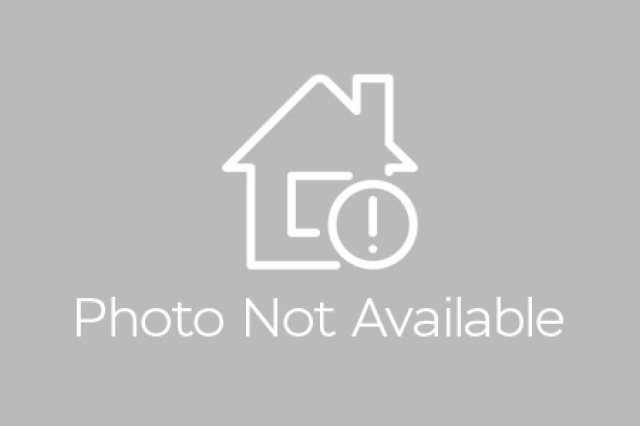 MLS# 5831550